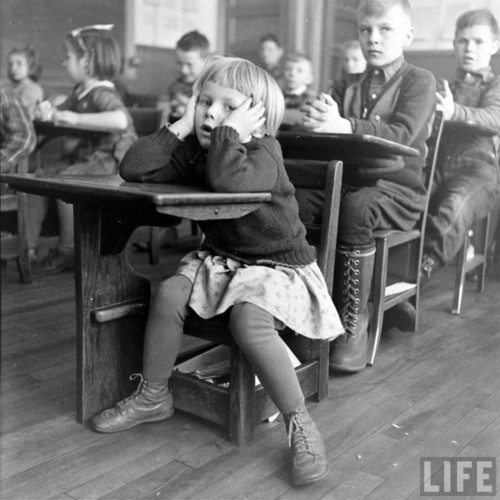 vintage-school-kids-life-magazine