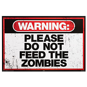11b7_zombie_posters_feed from think geek